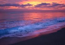 Extended stay Virginia Beach