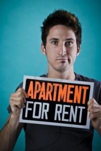 Furnished Apartments Norfolk - sandybayapartment