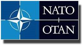 NATO Housing