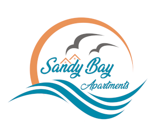 Sandy Bay Furnished Apartments