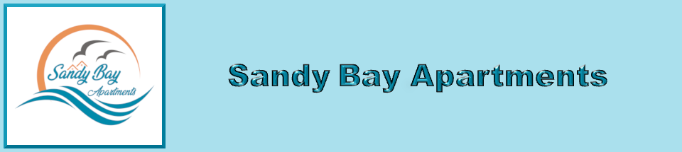 Sandy Bay Furnished Apartments Norfolk VA
