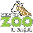 Norfolk Zoo